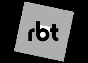 RBT2019.png