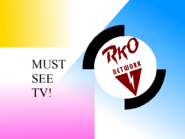 RKO Must See TV ident 2003