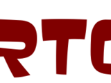 RTC Cartoons