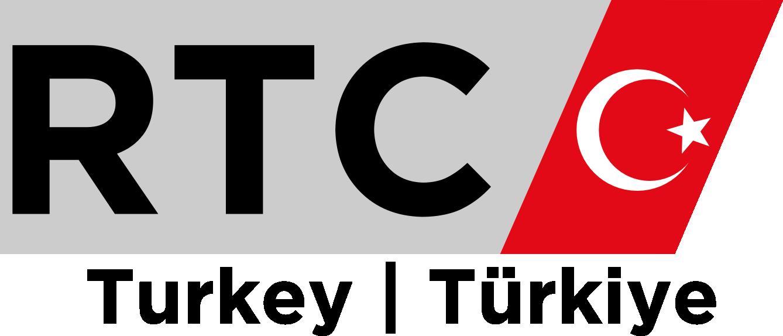 RTC Turkey