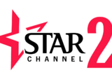 Star Channel Red