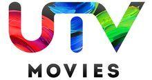 UTV Movies 2018.jpg