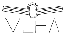 VLEA logo 1992.png