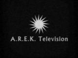 El TV Kadsre 4/Other
