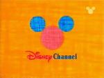 Disney2DDance1999