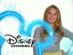 DisneyEmily2006