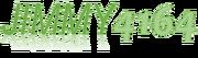J4164 Logo 2018.png