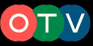 OTV 1965.png