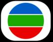 TVB Taugaran 1984.png
