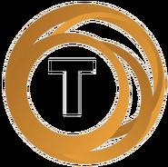 TVNZ T 2016 Icon