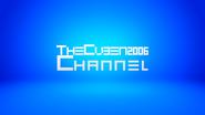 TheCuben2006 Channel generic (2013)
