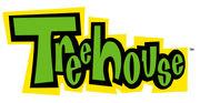 Treehouse tv logo.jpg