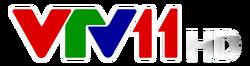 VTV11 HD.png