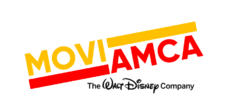 2018 logo.png
