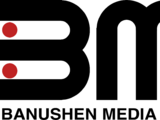 Banushen Media Corporation