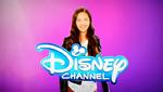 Disney Channel ID - Olivia Rodrigo (2017)