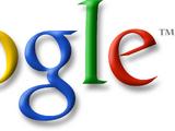 Google (Polly Pocketland)