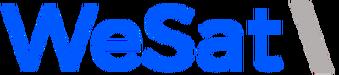 LogoMakr 49oQCl.png
