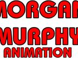 Morgan Murphy Animation