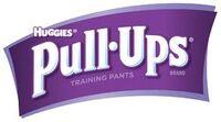 Pulls-Ups logo.jpg