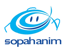 Sopahanim-2001.png