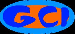 GCB.png