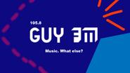 Guy fm 2016