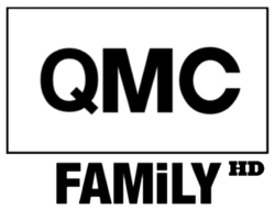 QMC Family Is Now In HD!.png
