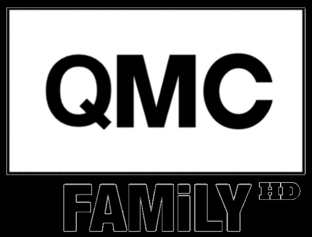 QMC Family HD