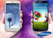 Samsung khampus
