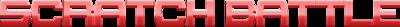 Scratch Battle 2017 logo.png