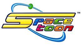Spacetoon logo (Since 2016).jpg