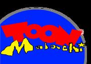 Toon Malachi 2004-2005.png