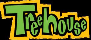 Treehousetv.png