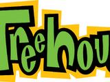 Treehouse USA