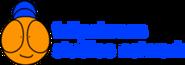 185px-FSN Logo New.png