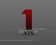 ATS 1 1991 ID