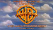 Disney WB and RKO endcap 1995