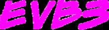 EVB3 logo 2001.png