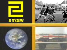 El tv kadsre 2 facts ident 1978