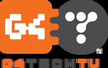 G4TechTV logo.png
