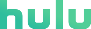 Hulu 2017.png