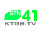 KTGS 2018.png