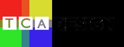 TCA Design.png