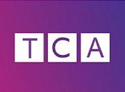 TCA Logo (full).PNG