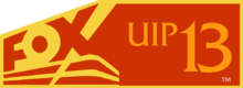 UIP-TV 1986.png