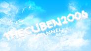 Clouds Ident - TC2C