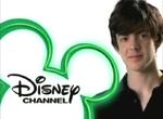 DisneySkander2008