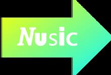 Nusic logo 2013.png