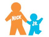 Nick Jr. (Windows City)